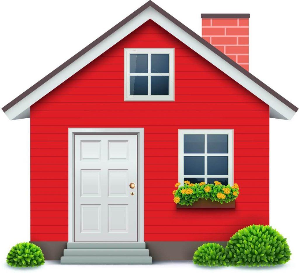 Casa alquiler