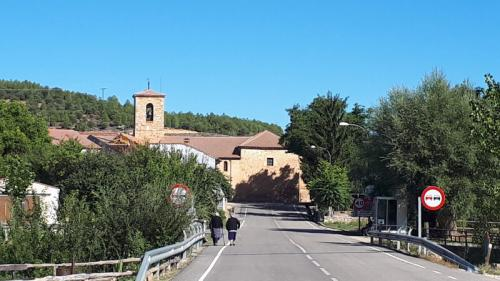 Alcubilla 0919 (58)